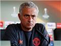 Mourinho khen Rooney sau pha kiến tạo 'SIÊU DỊ' giúp Man United thắng Zorya