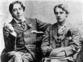 Cuộc đời bi thảm của Oscar Wilde qua triển lãm lớn đầu tiên ở Paris