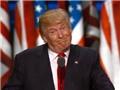 Bản lĩnh nhà Clinton trước đòn 'bê bối tình ái' mà ông Trump đe dọa