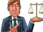 Phán quyết của luật sư