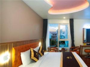 Giờ vàng đặt phòng tại Anandi.vn: 1001 phòng khách sạn 3 sao giá 0 đồng - cú hích du lịch cuối năm