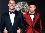 Cựu HLV tuyển Argentina: 'Messi có đồng đội giỏi còn Ronaldo thì không'