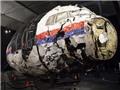 Luật sư Malaysia đề xuất đưa vụ MH17 ra Tòa án Hình sự Quốc tế