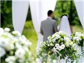 SỐC: Cưới ngày Valentine có nguy cơ ly hôn cao hơn