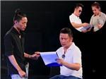 Bằng Kiều 'nói thật' về Việt Thắng và Janice Phương trước giờ G Vietnam Idol 2016