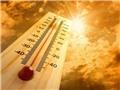 Năm 2016 sẽ là năm nóng nhất lịch sử nhân loại!