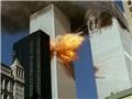 Nga cảnh báo về các vụ khủng bố như 11/9 ở phương Tây