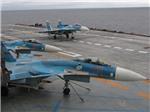 Tròn 1 năm Nga không kích IS: 'Sức mạnh Nga không chỉ thấy ở Quảng trường Đỏ...'