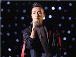 TRỰC TIẾP CK Vietnam Idol 2016: Dũng 'khùng' chê khéo Việt Thắng