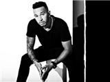 Lewis Hamilton: 'Mình thích thì mình tiệc tùng thôi'