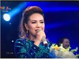 Đăng quang Vietnam Idol 2016, 'cô gái Philippines' Janice Phương đi vào lịch sử