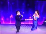 ĐÁNG TIẾC: Bằng Kiều hát sai lời như thế nào ở CK Vietnam Idol 2016?