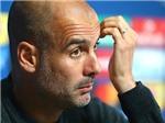 Pep Guardiola: Kẻ mộng mơ đáng kính phục
