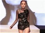 Vietnam's Next Top Model: Cô gái 1m54 lên ngôi?