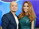 Điều chưa biết về Janice Phương, cô gái Philippines đăng quang Vietnam Idol