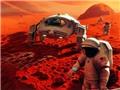 Nga 'bóc mẽ' việc đưa người lên sao Hỏa với giá rẻ 200 ngàn USD
