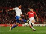 Triều Tiên mang danh thủ Champions League tới quyết đấu Việt Nam