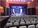 Xác định khán giả trúng xe Toyota Hilux ở Gala tổng kết chiều 1/10 tại Nhà hát Bến Thành