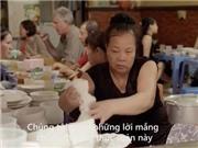Viết về 'bún chửi' lên CNN, nhà báo Trương Anh Ngọc 'ăn chửi'