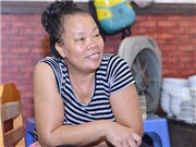 Chủ quán 'bún chửi' Hà Nội: 'Từ khi CNN, báo đài đưa tin, khách đông gấp đôi'