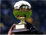 Từ Messi tới Pogba: 'Cậu bé Vàng' là sự đảm bảo cho thành công của các ngôi sao