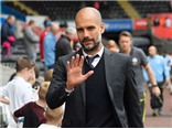 Man City sẽ chi 150 triệu bảng để săn 'hàng khủng' ở kỳ chuyển nhượng mùa Đông