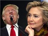 Bà Clinton ông Trump chuẩn bị 'tái đấu': Phản công hay chung kết sớm?