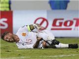 Hàng loạt đội bóng lớn của châu Âu mất trụ cột vì 'virus FIFA'