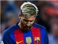 'Messi không đáng sợ bằng Ronaldo hay... Benzema'