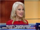 VIDEO: Dư luận về cuộc tranh luận của hai ứng cử viên Tổng thống Mỹ