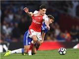 Tương lai của Bellerin: Được mấy người tỏa sáng khi rời Arsenal?