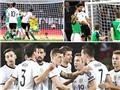 Đức 2–0 Bắc Ireland: Đánh nhanh, thắng nhanh, Joachim Loew lập kỷ lục