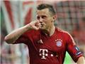 Cựu sao Bayern Munich và tuyển Croatia lĩnh án vì cá cược bóng đá