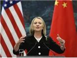 Thái Bình Dương sẽ là 'Biển của Mỹ' nếu Trung Quốc tuyên bố chủ quyền toàn bộ Biển Đông