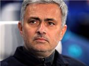 Jose Mourinho kêu gọi fan Man United và Liverpool 'dĩ hòa vi quý'
