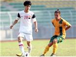 Thắng Triều Tiên, U19 Việt Nam hay hơn lứa Công Phượng và Tuấn Anh?