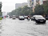 VIDEO CẬP NHẬT: Hàng ngàn ngôi nhà bị nước nhấn chìm. Quảng Bình sẽ phải đối mặt với trận lũ lịch sử
