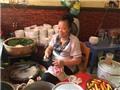 VIDEO: Chủ quán 'bún chửi' đã 'giảm chửi' đến 70%
