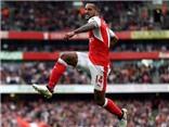 Arsenal thực sự là ứng viên vô địch hàng đầu của Premier League?