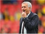 CẬP NHẬT tối 16/10: Mourinho toan tính gì trước Liverpool? Man United đối mặt áp lực khổng lồ