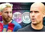 Pep Guardiola sẽ không được chào đón trong ngày trở về Barca?