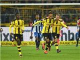 01h45, 19/10, Sporting Lisbon – Dortmund: Đến lúc Dortmund tìm lại cảm hứng