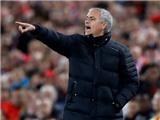 ĐIỂM NHẤN: Mourinho thành công... một nửa. Pogba, Ibra gây thất vọng. Liverpool là ứng viên vô địch