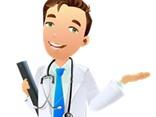 Lý do làm bác sĩ