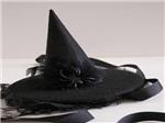 Đồ chơi Halloween: Mũ phù thuỷ độc nhất vô nhị