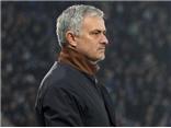 Ibrahimovic, Pogba mờ nhạt. Mourinho đã mắc sai lầm lớn?