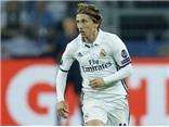 CẬP NHẬT tin tối 18/10: Modric gia hạn hợp đồng với Real Madrid. Mkhitaryan bị Dortmund mỉa mai