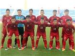 U19 Việt Nam không kém lứa Công Phượng, Tuấn Anh
