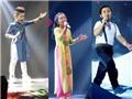 Tối nay, chung kết 'Giọng hát Việt nhí 2016': Cuộc chiến Noo Phước Thịnh và Đông Nhi?