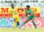 Sài Gòn FC 'mua người' của HAGL